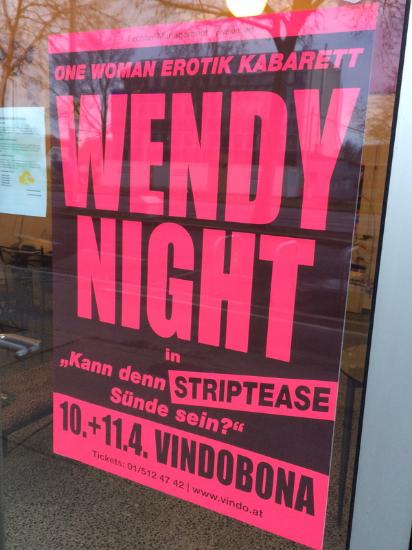 Wendy-Night-Plakat-2