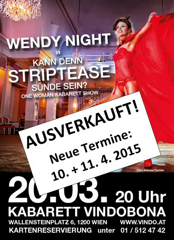 Wendy-Night-Plakat-3